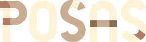 POSAS Logo